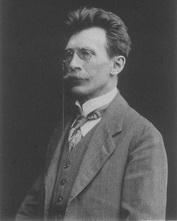 Г.Ф.Шершеневич